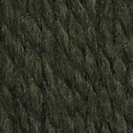 Patons Deep Moss Shetland Chunky Yarn (5 - Bulky)