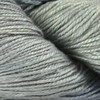 Handmaiden Salt Spray Sea Silk Yarn (1 - Super Fine)