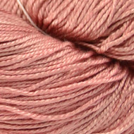 Handmaiden Rose Sea Silk Yarn (1 - Super Fine)
