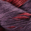 Handmaiden Blackberry Sea Silk Yarn (1 - Super Fine)