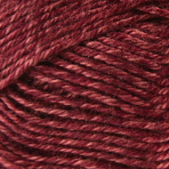 Lion Brand Badlands Heartland Yarn (4 - Medium)
