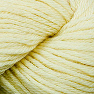 Cascade Banana Cream 220 Superwash Sport Yarn (3 - Light)