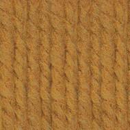 Patons Gold Shetland Chunky Yarn (5 - Bulky)