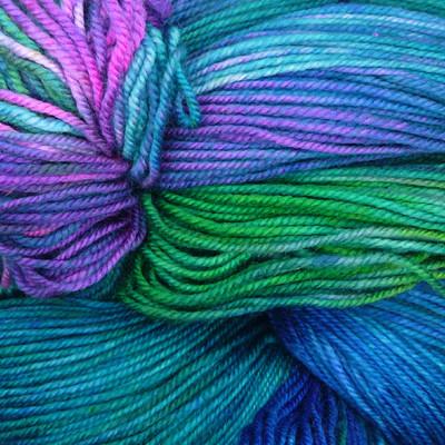 Manos del Uruguay Peacock Alegria Yarn (1 - Super Fine)