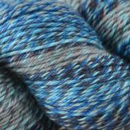 Cascade Plume Heritage Wave Yarn (1 - Super Fine)