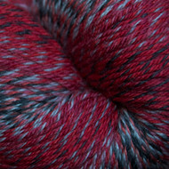 Cascade Checkers Heritage Wave Yarn (1 - Super Fine)