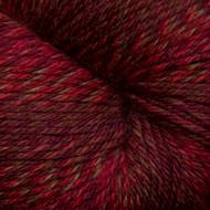 Cascade Lava Heritage Wave Yarn (1 - Super Fine)
