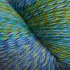 Cascade Tropical Heritage Wave Yarn (1 - Super Fine)