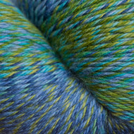 Cascade Tropical Heritage Wave Yarn (1 - Super Fine)