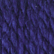 [Discontinued] Navy Shetland Chunky Yarn (5 - Bulky) by Patons