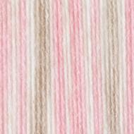 Bernat Blossom Ombre Baby Sport Yarn (3 - Light) [240 g]