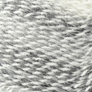 James C Brett MT01 Marble DK Yarn (3 - Light)