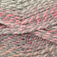 James C Brett MT04 Marble DK Yarn (3 - Light)