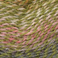 James C Brett MT06 Marble DK Yarn (3 - Light)