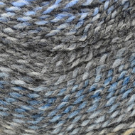James C Brett MT18 Marble DK Yarn (3 - Light)