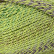 James C Brett MT19 Marble DK Yarn (3 - Light)