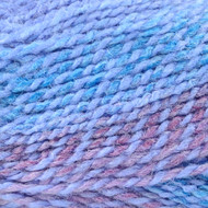 James C Brett MT20 Marble DK Yarn (3 - Light)