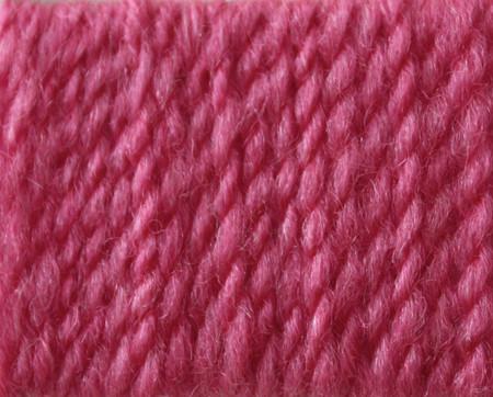 Patons Pretty In Pink Shetland Chunky Yarn (5 - Bulky)