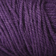 Berroco Eggplant Ultra Alpaca Yarn (4 - Medium)