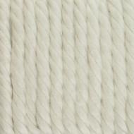 Bernat Aran Mega Bulky (7 - Jumbo) [200 g]