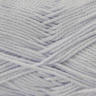 Phildar Ciel Phil Coton 3 Yarn (3 - Light)
