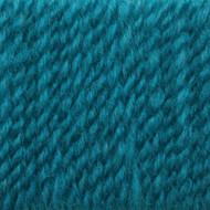 Patons True Peacock Shetland Chunky Yarn (5 - Bulky)