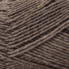 Patons Flax Kroy Socks Yarn (1 - Super Fine)