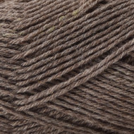 Patons Flax Kroy Socks Yarn (1 - Super Fine)