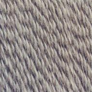 Patons Grey Marl Kroy Socks Yarn (1 - Super Fine)