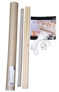 """Ashford Raddle Kit 40cm/16"""""""