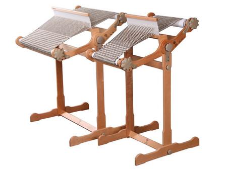 "Ashford Loom Stand For Knitters Loom 50cm/20"""