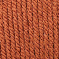 Patons Burnt Orange Canadiana Yarn (4 - Medium)
