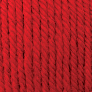 Patons Cardinal Canadiana Yarn (4 - Medium)