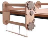 """Ashford Rigid Heddle Freedom Roller 60cm/25"""""""