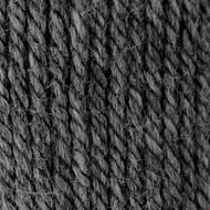 Patons Dark Grey Mix Canadiana Yarn (4 - Medium)