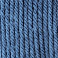 Patons Dark Water Blue Canadiana Yarn (4 - Medium)