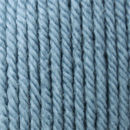 Patons Medium Water Blue Canadiana Yarn (4 - Medium)