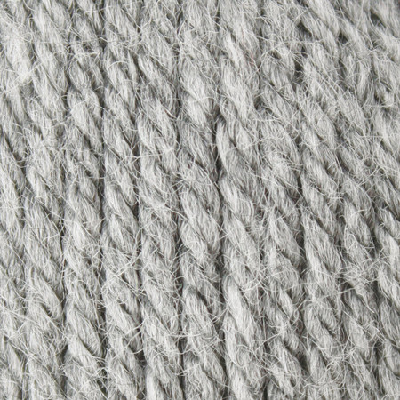 Patons Pale Grey Mix Canadiana Yarn (4 - Medium)