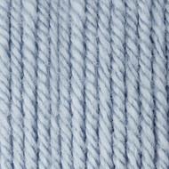 Patons Pale Water Blue Canadiana Yarn (4 - Medium)
