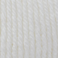 Patons Winter White Canadiana Yarn (4 - Medium)