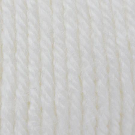 Patons Winter White Canadiana Yarn (4 - Medium)