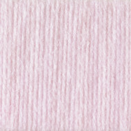 Patons Baby Pink Astra Yarn (3 - Light)