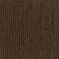 Patons Dark Tan Astra Yarn (3 - Light)