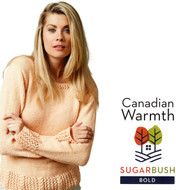 Sugar Bush Bold Pattern Book