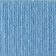 Patons Medium Blue Astra Yarn (3 - Light)