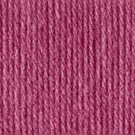 Bernat Magenta Super Value Yarn (4 - Medium)