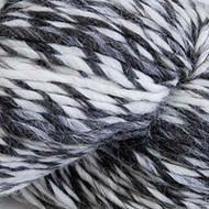 Cascade Zebra Eco Duo Yarn (4 - Medium)