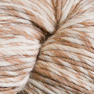 Cascade Latte Eco Duo Yarn (4 - Medium)