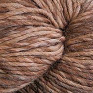 Cascade Hazelnut Eco Duo Yarn (4 - Medium)