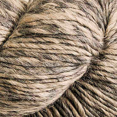 Cascade Burlywood Eco Duo Yarn (4 - Medium)